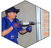 Expert Garage Doors Service, Indianapolis, IN 317-561-0803