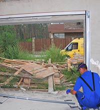 Expert Garage Doors Service Indianapolis, IN 317-561-0803